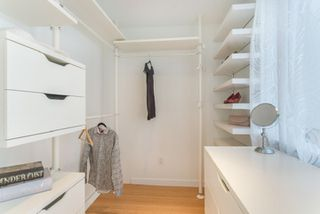 "Photo 14: 3 888 W 16TH Avenue in Vancouver: Cambie Townhouse for sale in ""LAUREL MEWS"" (Vancouver West)  : MLS®# R2442934"