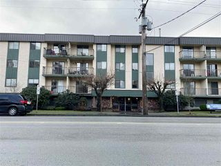 Photo 1: 45744 SPADINA AVENUE in Chilliwack: Chilliwack W Young-Well Multi-Family Commercial for sale