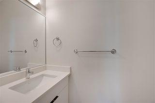 Photo 9: 9923 222 Street in Edmonton: Zone 58 House for sale : MLS®# E4192563