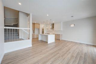Photo 8: 9923 222 Street in Edmonton: Zone 58 House for sale : MLS®# E4192563