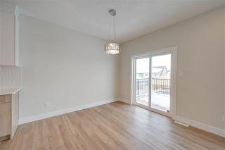 Photo 6: 9923 222 Street in Edmonton: Zone 58 House for sale : MLS®# E4192563