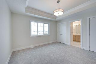 Photo 13: 9923 222 Street in Edmonton: Zone 58 House for sale : MLS®# E4192563