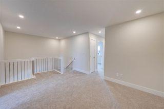 Photo 11: 9923 222 Street in Edmonton: Zone 58 House for sale : MLS®# E4192563