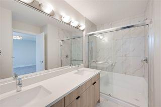 Photo 14: 9923 222 Street in Edmonton: Zone 58 House for sale : MLS®# E4192563