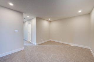 Photo 12: 9923 222 Street in Edmonton: Zone 58 House for sale : MLS®# E4192563
