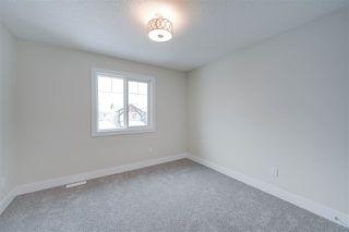 Photo 16: 9923 222 Street in Edmonton: Zone 58 House for sale : MLS®# E4192563