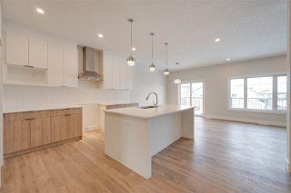 Photo 5: 9923 222 Street in Edmonton: Zone 58 House for sale : MLS®# E4192563