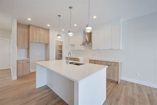 Photo 3: 9923 222 Street in Edmonton: Zone 58 House for sale : MLS®# E4192563