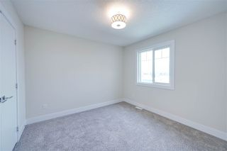 Photo 15: 9923 222 Street in Edmonton: Zone 58 House for sale : MLS®# E4192563