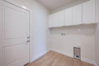 Photo 10: 9923 222 Street in Edmonton: Zone 58 House for sale : MLS®# E4192563