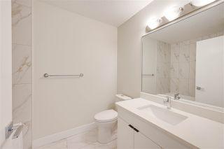 Photo 17: 9923 222 Street in Edmonton: Zone 58 House for sale : MLS®# E4192563
