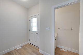 Photo 2: 9923 222 Street in Edmonton: Zone 58 House for sale : MLS®# E4192563