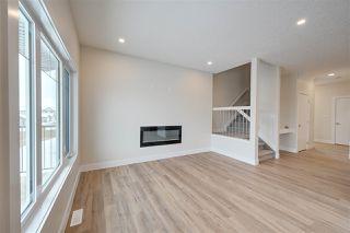 Photo 7: 9923 222 Street in Edmonton: Zone 58 House for sale : MLS®# E4192563