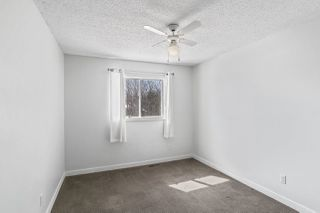 Photo 10: 4 5310 57A Street: Cold Lake Townhouse for sale : MLS®# E4194006