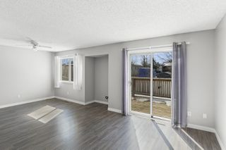 Photo 3: 4 5310 57A Street: Cold Lake Townhouse for sale : MLS®# E4194006