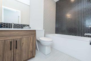 Photo 25: 9245 86 Street in Edmonton: Zone 18 House for sale : MLS®# E4194555