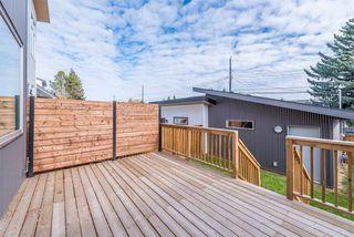 Photo 27: 9245 86 Street in Edmonton: Zone 18 House for sale : MLS®# E4194555