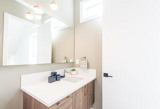 Photo 10: 9245 86 Street in Edmonton: Zone 18 House for sale : MLS®# E4194555