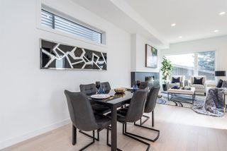 Photo 6: 9245 86 Street in Edmonton: Zone 18 House for sale : MLS®# E4194555