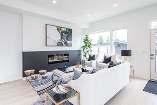 Photo 9: 9245 86 Street in Edmonton: Zone 18 House for sale : MLS®# E4194555