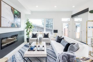 Photo 8: 9245 86 Street in Edmonton: Zone 18 House for sale : MLS®# E4194555