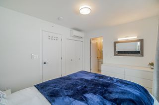 """Photo 16: 977 W 70TH Avenue in Vancouver: Marpole Townhouse for sale in """"Shaughnessy Gate"""" (Vancouver West)  : MLS®# R2451594"""