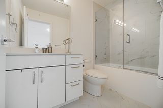 """Photo 17: 977 W 70TH Avenue in Vancouver: Marpole Townhouse for sale in """"Shaughnessy Gate"""" (Vancouver West)  : MLS®# R2451594"""