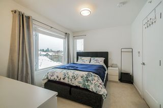 """Photo 15: 977 W 70TH Avenue in Vancouver: Marpole Townhouse for sale in """"Shaughnessy Gate"""" (Vancouver West)  : MLS®# R2451594"""