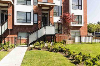 """Photo 27: 977 W 70TH Avenue in Vancouver: Marpole Townhouse for sale in """"Shaughnessy Gate"""" (Vancouver West)  : MLS®# R2451594"""