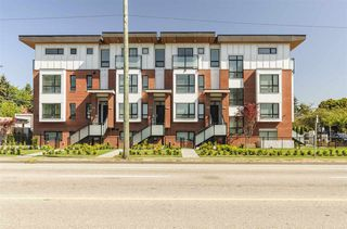 """Photo 28: 977 W 70TH Avenue in Vancouver: Marpole Townhouse for sale in """"Shaughnessy Gate"""" (Vancouver West)  : MLS®# R2451594"""