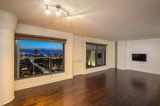Photo 5: DOWNTOWN Condo for sale : 2 bedrooms : 645 Front St #1606 in San Diego