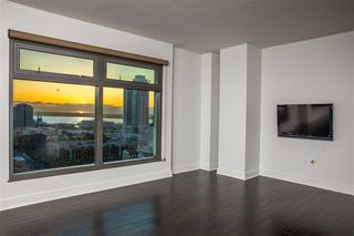 Photo 6: DOWNTOWN Condo for sale : 2 bedrooms : 645 Front St #1606 in San Diego