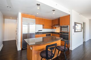 Photo 7: DOWNTOWN Condo for sale : 2 bedrooms : 645 Front St #1606 in San Diego