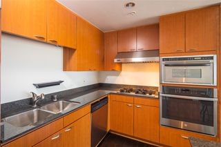 Photo 8: DOWNTOWN Condo for sale : 2 bedrooms : 645 Front St #1606 in San Diego