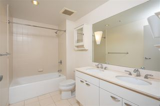 Photo 19: DOWNTOWN Condo for sale : 2 bedrooms : 645 Front St #1606 in San Diego