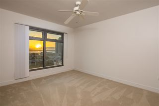 Photo 20: DOWNTOWN Condo for sale : 2 bedrooms : 645 Front St #1606 in San Diego
