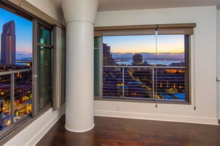 Photo 12: DOWNTOWN Condo for sale : 2 bedrooms : 645 Front St #1606 in San Diego