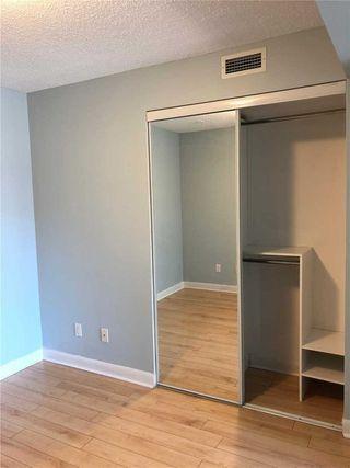 Photo 17: 428 525 Wilson Avenue in Toronto: Clanton Park Condo for lease (Toronto C06)  : MLS®# C4754904