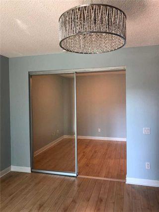 Photo 15: 428 525 Wilson Avenue in Toronto: Clanton Park Condo for lease (Toronto C06)  : MLS®# C4754904