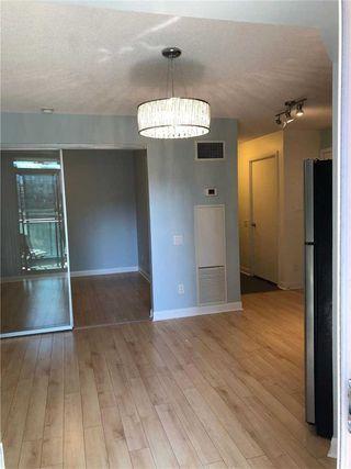 Photo 13: 428 525 Wilson Avenue in Toronto: Clanton Park Condo for lease (Toronto C06)  : MLS®# C4754904