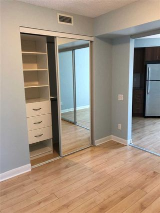 Photo 16: 428 525 Wilson Avenue in Toronto: Clanton Park Condo for lease (Toronto C06)  : MLS®# C4754904