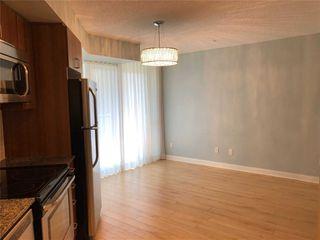 Photo 8: 428 525 Wilson Avenue in Toronto: Clanton Park Condo for lease (Toronto C06)  : MLS®# C4754904