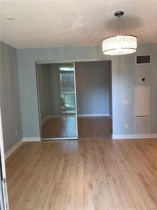 Photo 14: 428 525 Wilson Avenue in Toronto: Clanton Park Condo for lease (Toronto C06)  : MLS®# C4754904