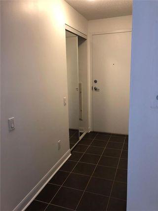 Photo 18: 428 525 Wilson Avenue in Toronto: Clanton Park Condo for lease (Toronto C06)  : MLS®# C4754904