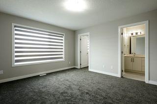 Photo 12: 5084 Chappelle Road in Edmonton: Zone 55 House Half Duplex for sale : MLS®# E4197922