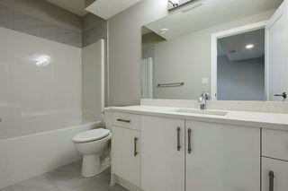Photo 21: 5084 Chappelle Road in Edmonton: Zone 55 House Half Duplex for sale : MLS®# E4197922