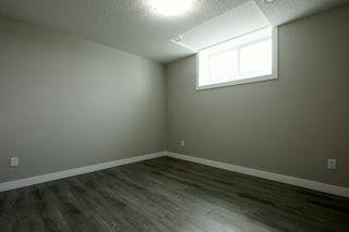 Photo 22: 5084 Chappelle Road in Edmonton: Zone 55 House Half Duplex for sale : MLS®# E4197922