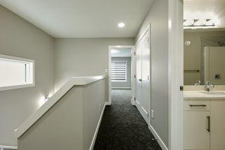 Photo 10: 5084 Chappelle Road in Edmonton: Zone 55 House Half Duplex for sale : MLS®# E4197922