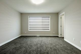 Photo 11: 5084 Chappelle Road in Edmonton: Zone 55 House Half Duplex for sale : MLS®# E4197922
