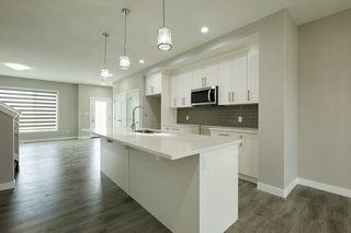 Photo 7: 5084 Chappelle Road in Edmonton: Zone 55 House Half Duplex for sale : MLS®# E4197922